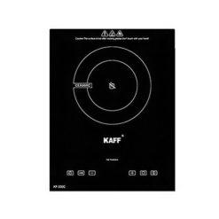 BẾP ĐIỆN ĐƠN KAFF KF-33OC