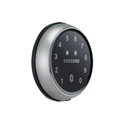 Khóa điện tử Samsung SHP-DS705