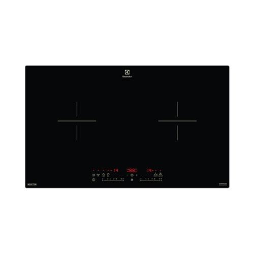 Bếp từ âm Electrolux EHI7280BA