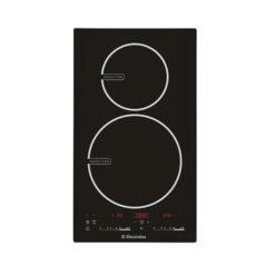 Bếp từ Electrolux EEH353C