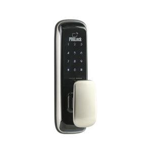 Khóa điện tử PHGlock KP3301