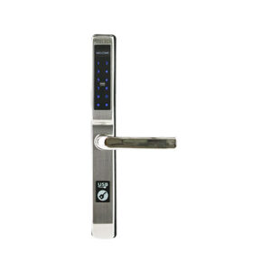 Khóa điện tử PHGlock -KR5293