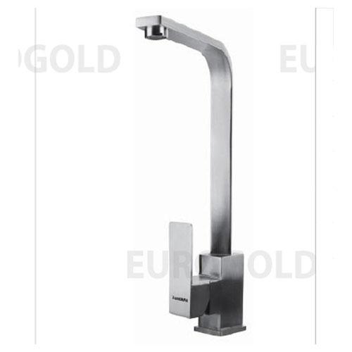 Vòi nước inox EuroGold EUF014M