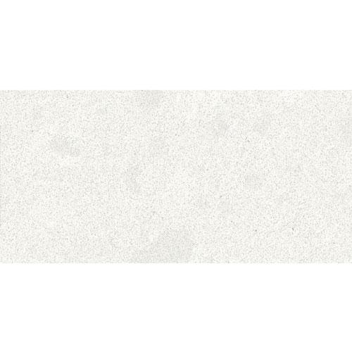 Đá thạch anh Hafele Organic White 4600
