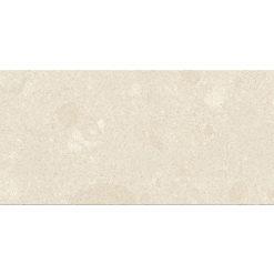 Đá thạch anh Hafele buttermilk-4220
