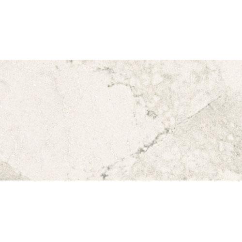 Đá thạch anh Hafele calacatta nuvo-5131