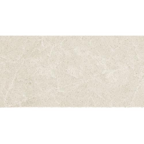 Đá thạch anh Hafele cosmopolitan white-5130