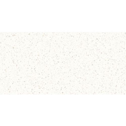 Đá thạch anh Hafele snow-2141