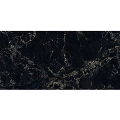 Đá thạch anh Hafele vanilla noir 5100