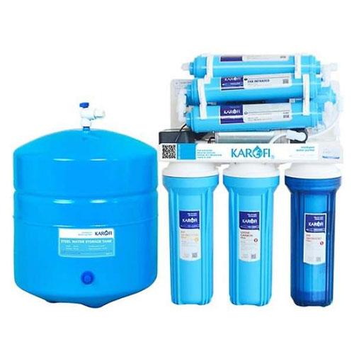 Mát lọc nước Karofi KT-KT80