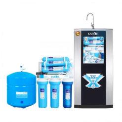 Máy lọc nước Karofi KT70