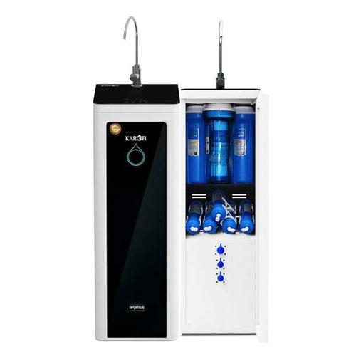 Máy lọc nước Karofi Optimus S1 O-S129/U