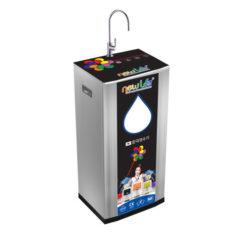 Máy lọc nước Newlife RO 3D A3