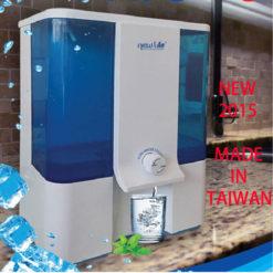 Máy lọc nước Newlife RO 68