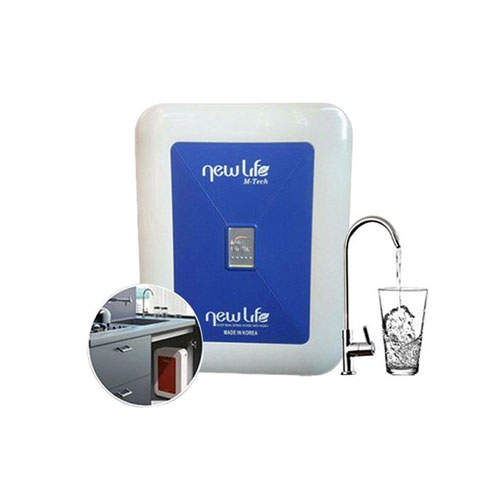 Máy lọc nước Newlife WPU-3205