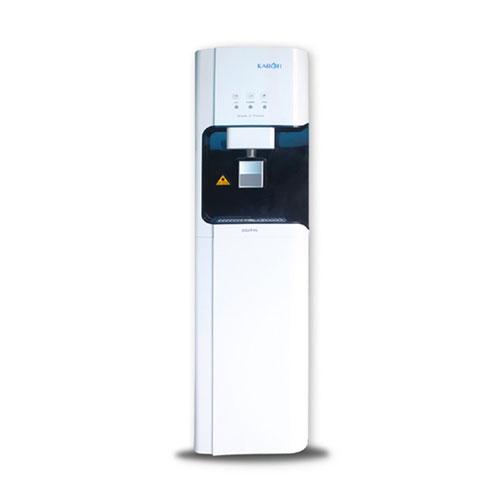Máy lọc nước nóng lạnh Karofi EPU030S