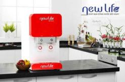 Máy lọc nước nóng lạnh Newlife P3001-R