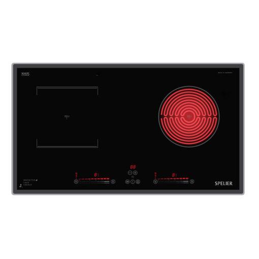 Bếp điện từ SPE-HC928C